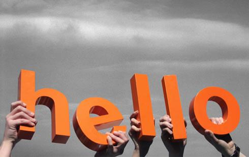 Hello-thumb-490x309-242324