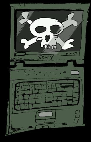 File_pirate_computer_done1