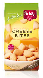 Cheesebites