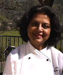 Julie Sahni