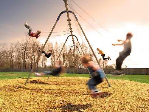 Swinging-10839
