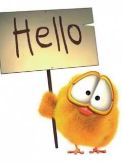 31066-hello